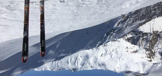 eddig jutottam. Alpok legszebb helye?