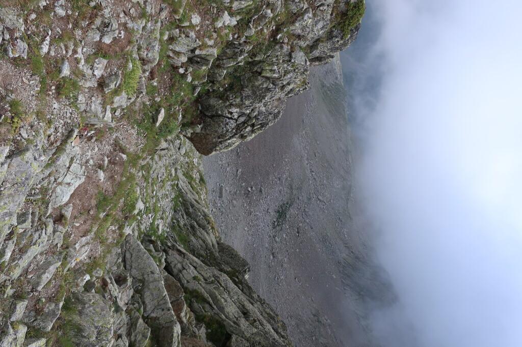 Col Turbat
