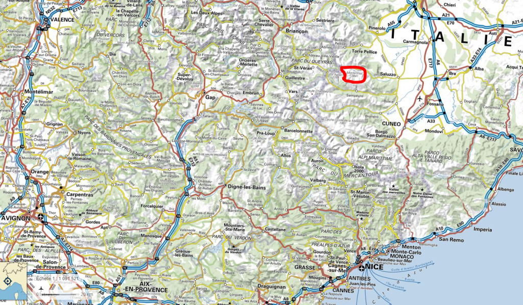 Map_monviso_3