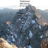 watzmannra utolso szakasz_2